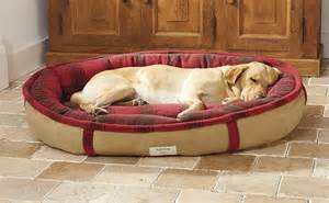 orvis dog bed orvis wraparound dog bed cover x small ebay