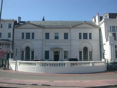 marlborough house marlborough house brighton wikipedia