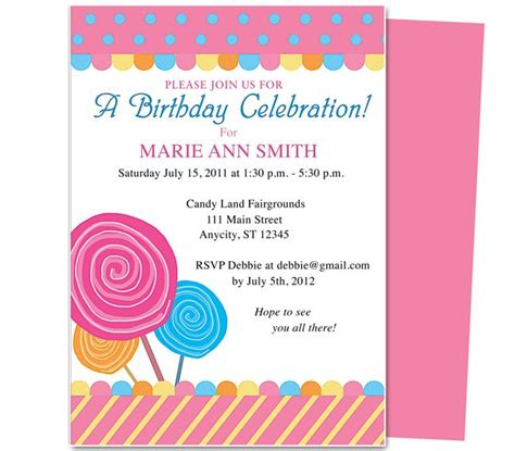boy birthday invitation letter pin by paulene carla on invitations invitations invitation templates