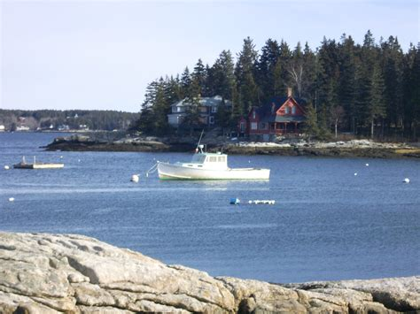 lobster boat for sale near me 5 acre building lot for sale at bowman s landing in