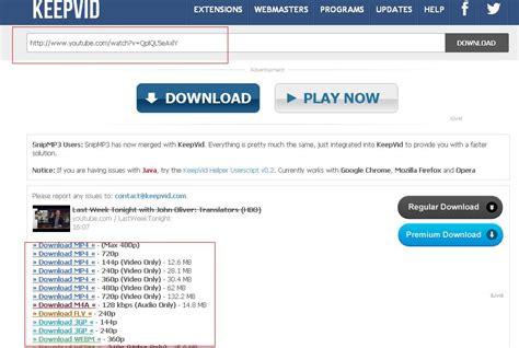 format converter v3 1 hikvision top 10 free online youtube video converter websites to
