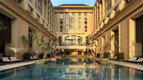 Meja Billiard Yogyakarta mengintip hotel pilihan obama di yogyakarta