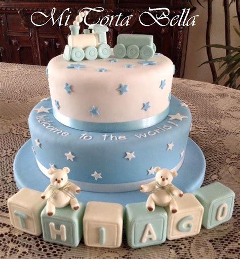 tortas tem 225 ticas para baby shower en medell 237 n regala 22 ideas tortas para baby shower tortas de baby shower