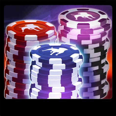 what is the best online poker site buyandsell best online poker sites