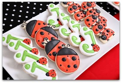 Ladybug Baby Shower Ideas Forum by Ladybug Baby Shower Ideas Decorations And Supplies