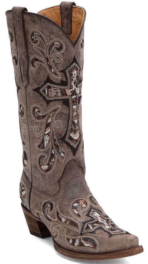 cheap western boots for cheap mens cowboy boots for sale 28 images buy cheap