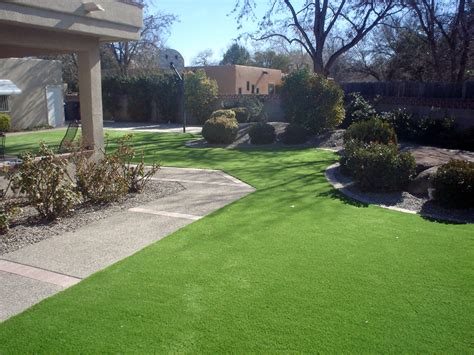 home design gallery mansfield tx outdoor carpet mansfield texas landscaping front yard ideas