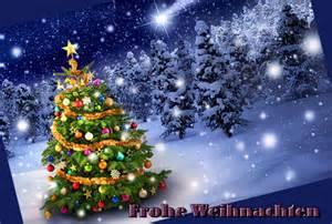 weihnachtsbaum bilder kostenlos weihnachtsbilder kostenlos archive weihnachtsbilder