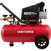 compare cost of air compressors 2018 buyers guide and prices priceithere