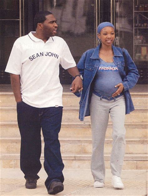 brandy daughter syria 2014 brandy talks about her fake marriage to robert smith on