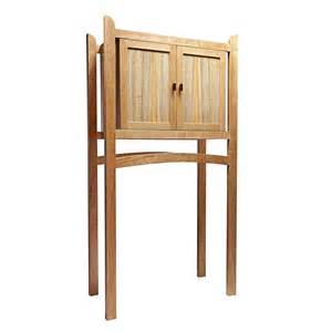 krenov cabinet krenov inspired cabinet woodworking plan from wood