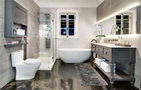 salle de bain design 2017 collection et ranovation et