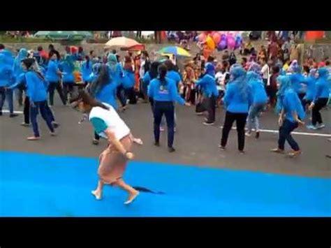 tutorial indonesia menari 2017 full download budayaindonesia seni tari jaipong versi anak
