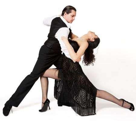 el tango de la b009qoxrme actividades f 237 sicas recreativas y deportivas para la salud