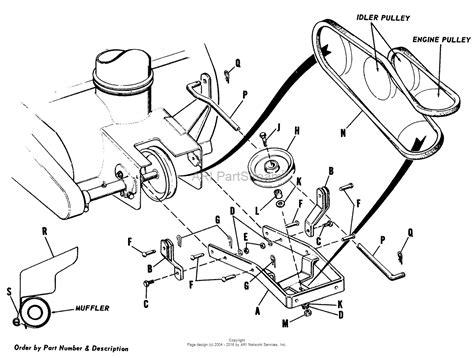 wiring diagram for kipor generator wiring car wiring
