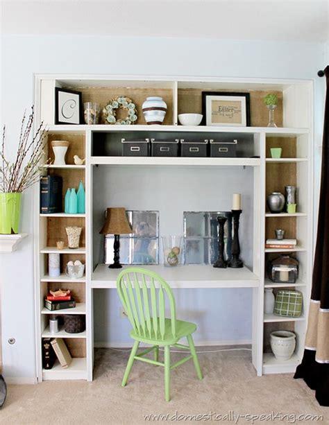 Small Bookshelf For Desk 45 Bookcase Desk Bookcase With Writing Desk Small