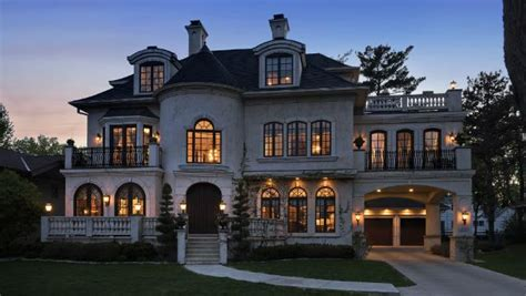 lake houses for sale mn dream homes linden hills mansion near lake calhoun listed