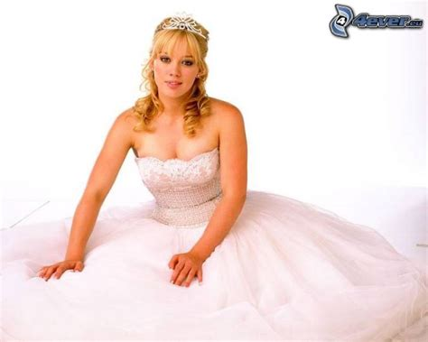 The Story The Dress by A Cinderella Story
