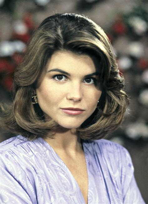 lori loughlin full house 23 amazing full house photos you ve never seen before glamour
