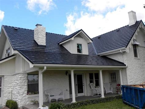 roofing myrtle myrtle residential metal roofing and its benefits