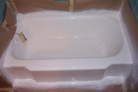 Resurfacing Bathtubs Resurface Bathtub In Indianapolis Indianapolis Bathtub