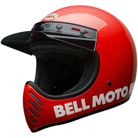 bell motocross helmet bell moto 3 helmet review get lowered cycles