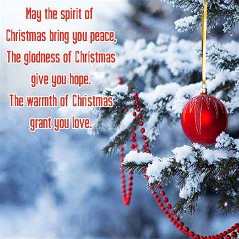 happy christmas quotes  beautiful images
