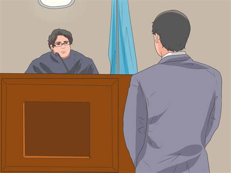 how to sue someone for breach of contract 14 steps