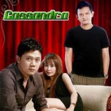 download mp3 cinta terbaik dj remix dj vhina ft cassandra cinta terbaik remix by dj