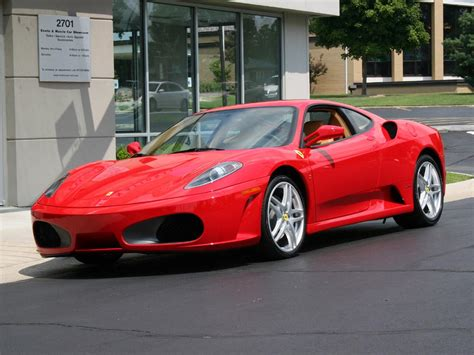 service manual 2007 ferrari f430 owners manual free classic ferrari f430 spider v8 2007 service manual 2007 ferrari f430 how to change transmission pressure solenoid valve service