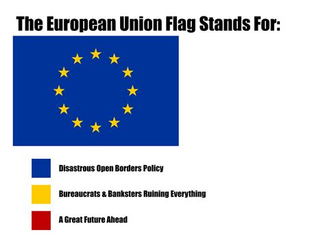 european union flag coloring page what the eu flag stands for flag color representation