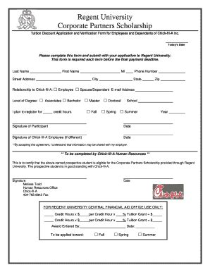 printable job application for chick fil a applications for chick fil a fill online printable