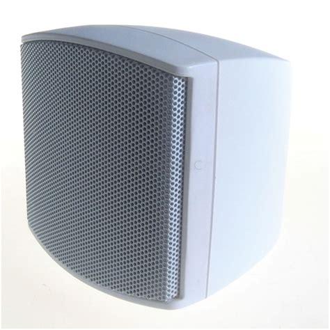 sahara mini indoor outdoor speakers sahara presentation