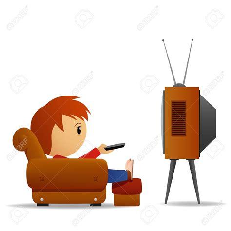 imagenes animadas viendo television tv clipart ver la pencil and in color tv clipart ver la