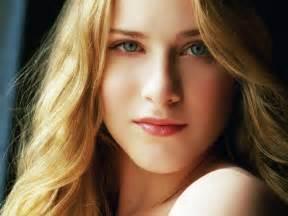 Courtney Love Vanity Fair Article Beautifull Attract Beautiful Girls