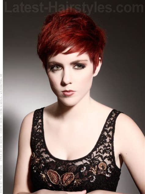 hot hues hairstyles 17 best images about bowl haircuts on pinterest short