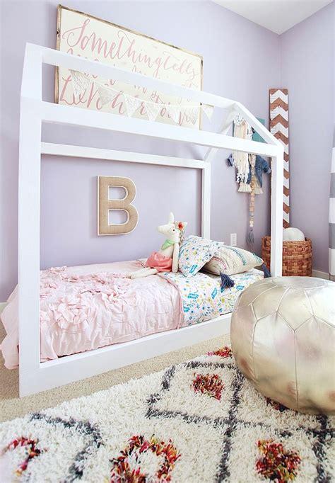 diy toddler comforter best 25 diy toddler bed ideas on pinterest
