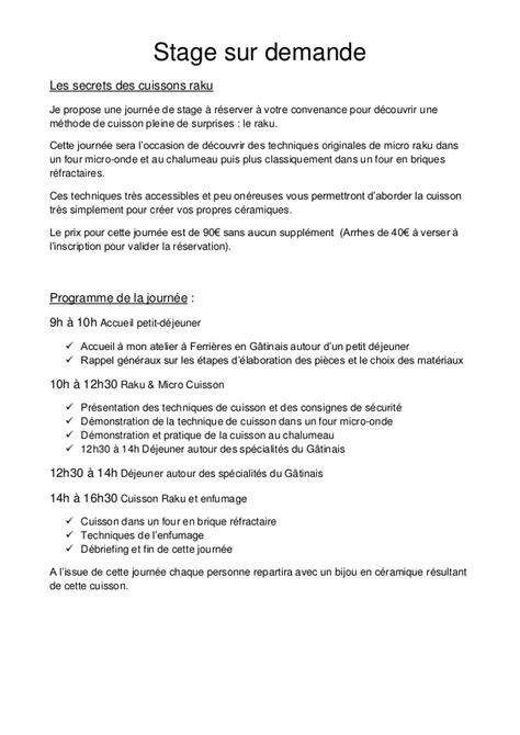 Lettre De Motivation Stage En Hopital Lettre De Motivation Stage Hopital 3eme