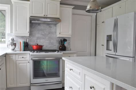 white ice kitchen appliances crazy in love my whirlpool front control gas range suburble