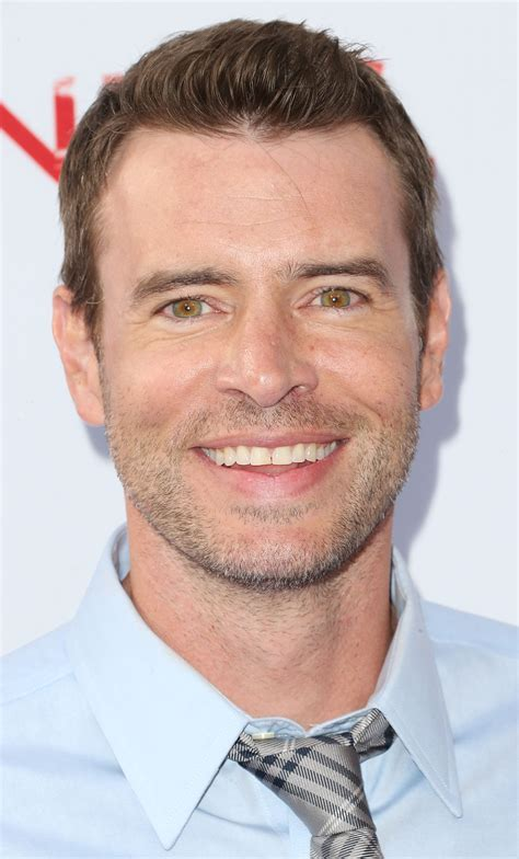 scott foley on why you probably won t see a felicity reunion movie e news image gallery scott foley