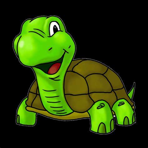 imagenes infantiles tortugas dibujos animados de tortugas para ni 241 os youtube