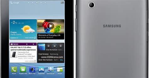 Rm Samsung Tab 2 samsung galaxy tab 2 7 0 p3100 android 5 1 1 lollipop