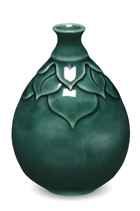 amaco pottery 48 best amaco celadons cone 5 6 images on