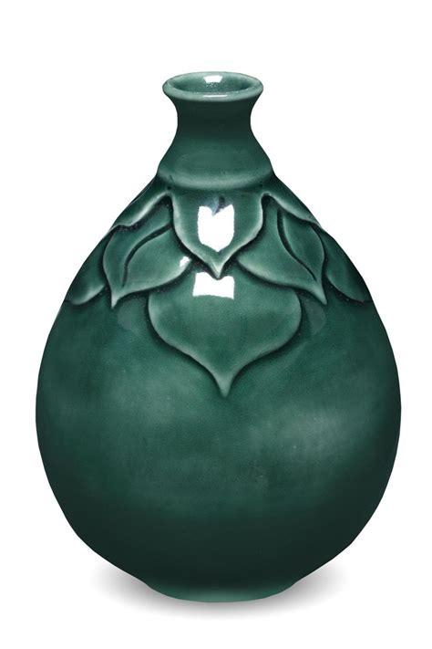 amaco glaze 48 best amaco celadons cone 5 6 images on