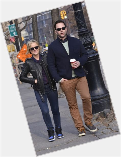 nick kroll as a girl nick kroll official site for man crush monday mcm