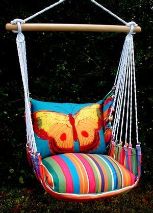 love swing chair 25 best ideas about hammock chair stand on pinterest