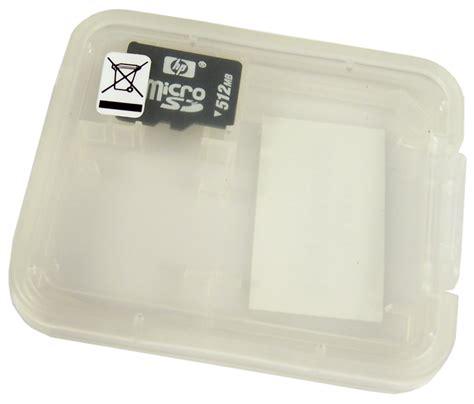 Memory Micro Hp hp ipaq 512mb micro sd st memory new 443491 001
