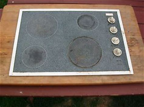 ceran schott glass cooktop 74003019 maytag and magic chef range oven bake unit