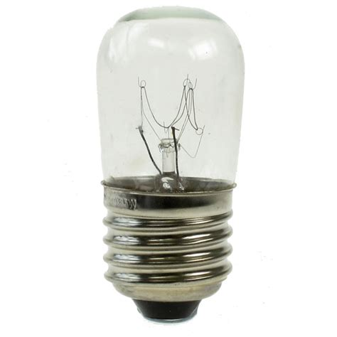Es Led Light Bulbs Pygmy Ls Es