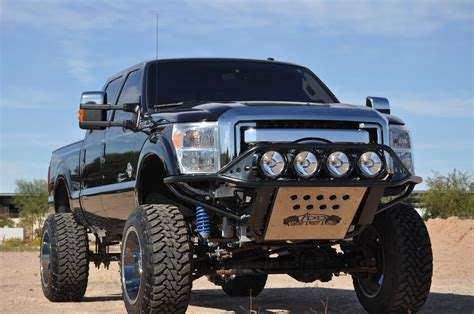 ford baja truck custom bolt on baja bumpers ford truck enthusiasts forums